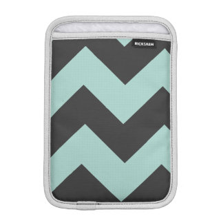 Speak Greek Collection - iPad Mini Sleeve