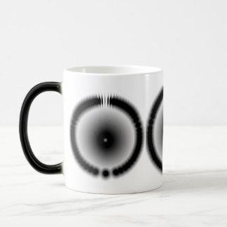 speak - Mug