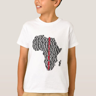 Speak Up Africa T-Shirt
