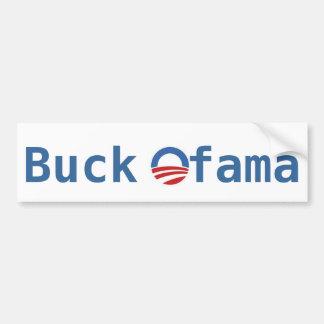 Speak your mind bumper sticker