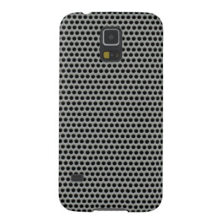 Speaker Grill Phone Case