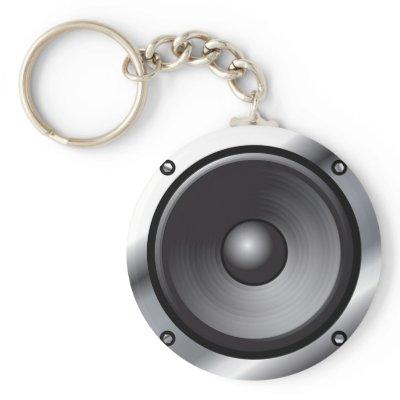 NWSPL Logo products Speaker_keychain-p146819322466231454env08_400
