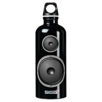 Speakers SIGG Traveler 0.6L Water Bottle