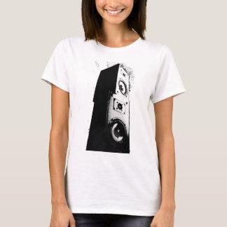 Speakerstack T-Shirt