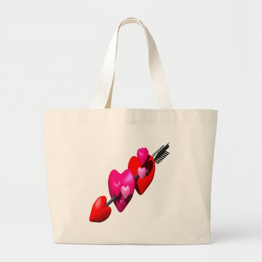 Spear My Heart T-shirts and Gifts Bag
