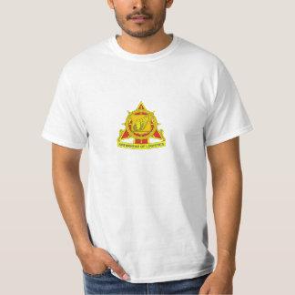 spearhead or logistics T-Shirt