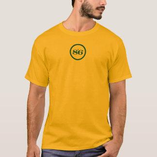 spec86-logo-No8