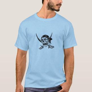 Spec Ops Death Head T-Shirt