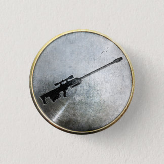 SPECACT Recon Excellence Pin