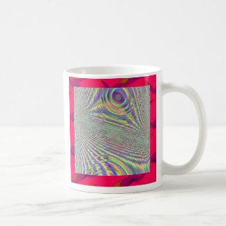 Special 092 coffee mug