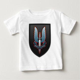 Special Air Service (SAS) Baby T-Shirt