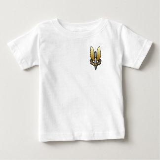 Special Air Service (SAS) Tee Shirt