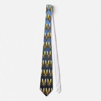 Special Air Service (SAS) Tie