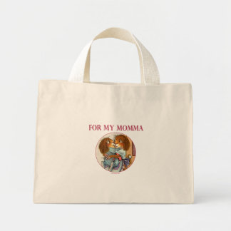 Special Bag For Momma