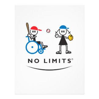 Special Batting Boy Flyer