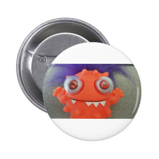 ~!@#$%^&*()_+ special chars pinback button