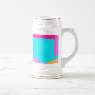 Special Color Walking Purpose Belief Subtle Coffee Mugs