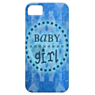 Special daughter gift v2 iPhone 5 case