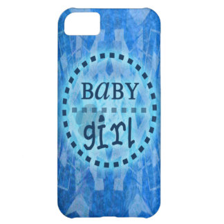 Special daughter gift v2 iPhone 5C case