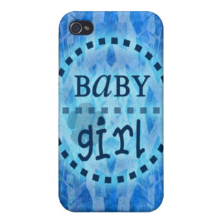 Special daughter gift v2 cover for iPhone 4