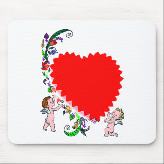 Special Day Mousepad