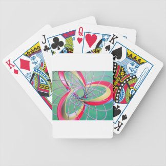 Special Day - WOWCOCO Bicycle Playing Cards