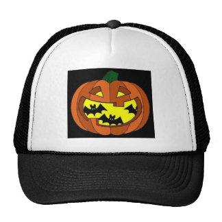 Special de Halloween Gorras De Camionero