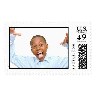 special de hoy sellos