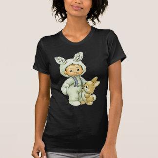 Special de Pascua Camisas