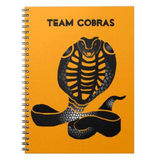 Special del cuaderno o del coche del libro de estr