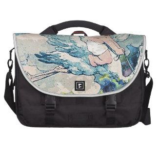 SPECIAL DELIVERY.jpg Bag For Laptop