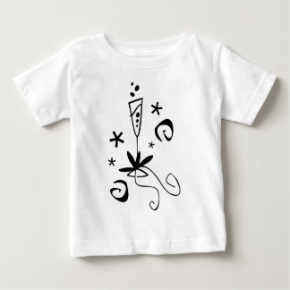 Special Designs T-shirt