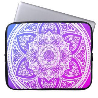Special Edition Bardh Mandala Laptop Sleeve
