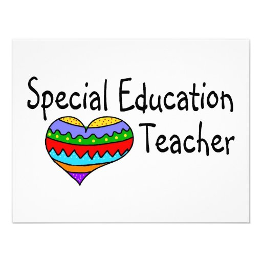 Special Education and ELLs Recommended Resources