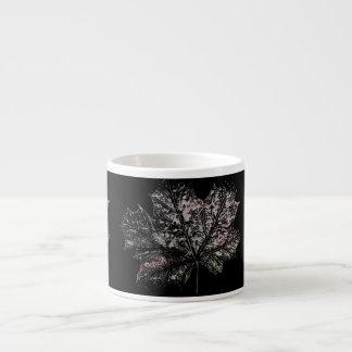 Special espresso mug