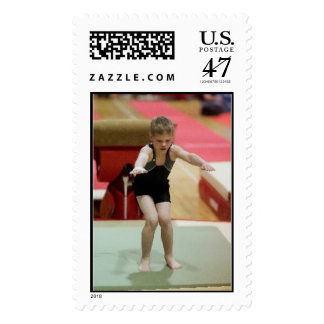 Special Event Postage