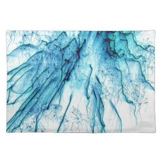Special Firework Placemats