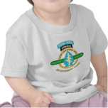 SPECIAL FORCES AIRBORNE PRODUCTS SHIRTS