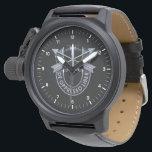 "Special Forces De Oppresso Liber Watch<br><div class=""desc"">Special Forces De Oppresso Liber Watch</div>"