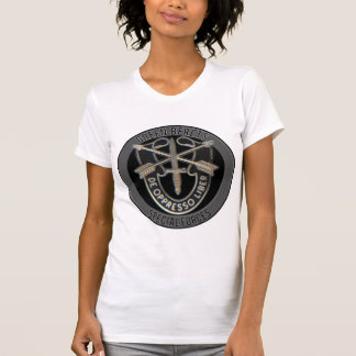 Special Forces GB T-Shirt