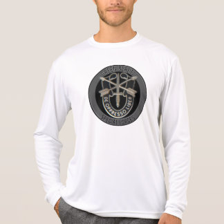Special Forces GB Tee Shirt