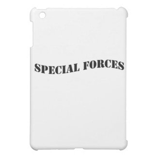 Special Forces stencil.jpg Cover For The iPad Mini