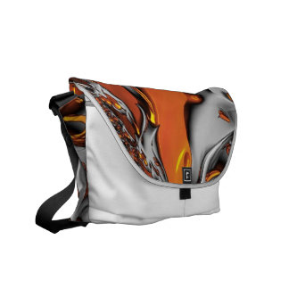 special fractal 24 terra messenger bags