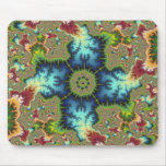 Special - Fractal Art Mouse Pad