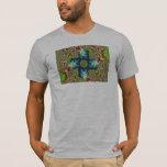 Special - Fractal Art T-Shirt