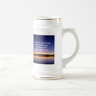 Special friends mugs