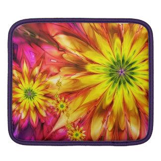 Special Gift iPad Sleeve