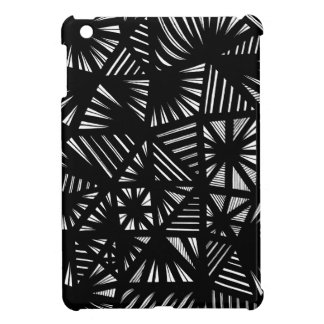 Special Glowing Enthusiastic Diligent Case For The iPad Mini