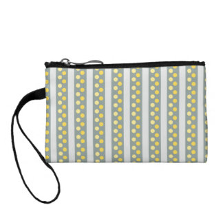 Special Glowing Enthusiastic Diligent Change Purse