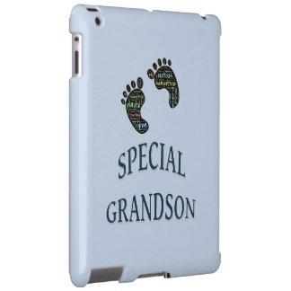 Special Grandson